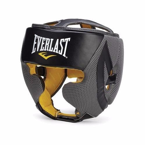 Cabecero de Boxeo Everlast - 4044