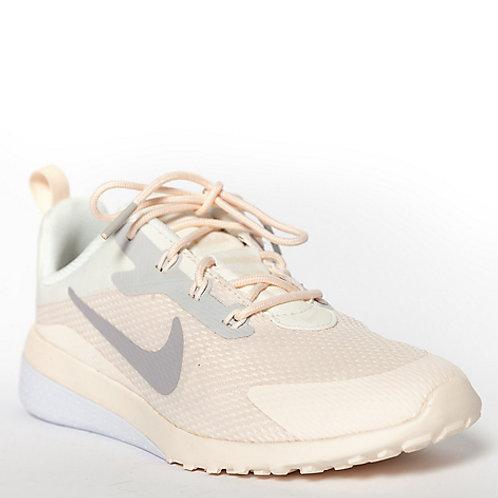 Tenis Nike CK Racer  2 Beige AA2184-800