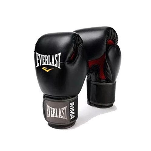 Guantes  MMA Pro Style Muay Thai Gloves 12oz -7012