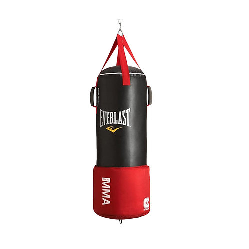 Saco de Boxeo MMA Pesada Onmistrike SHMMA4788WB