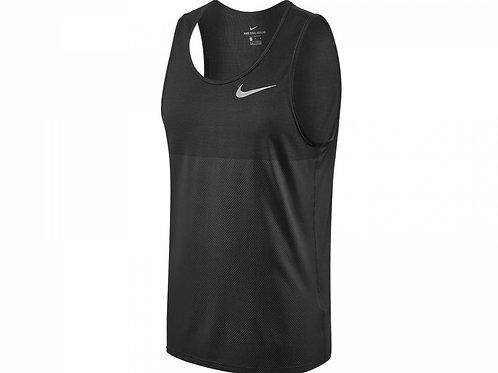 Nike Cooling Relay Tank 833577-060