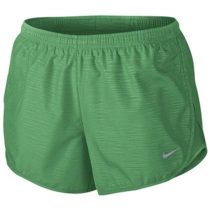 Nike AS FA15 Printed Tempo 719760-342