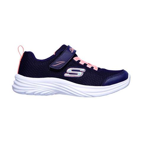 Tenis Skechers junior - 302450L-NVCL