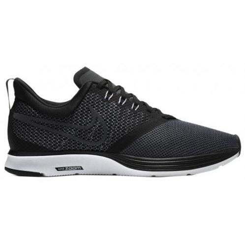 Nike Zoom Strike - AJ0189-003