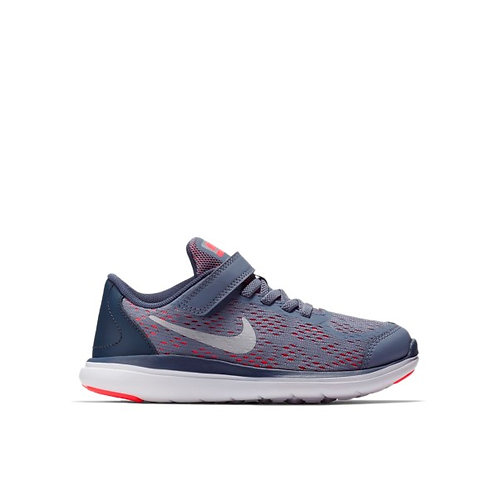 Nike Flex Junior - 904253-401