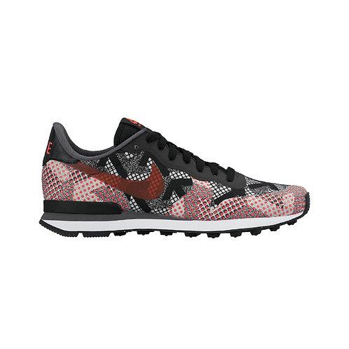 Nike Internationalist 725063-005