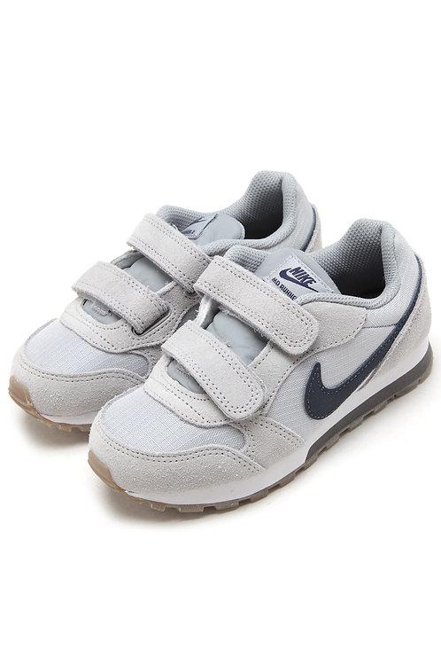 Nike MD Runner 2 - 807317-011
