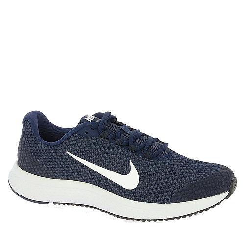 Nike Run Allday Azul 898464-404