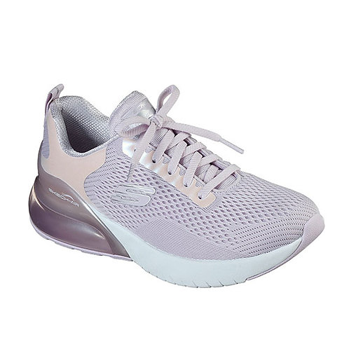 Tenis Skechers Air Stratus 149123-LAV