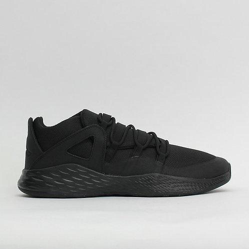 Nike Jordan Formula 23 - 919724-012