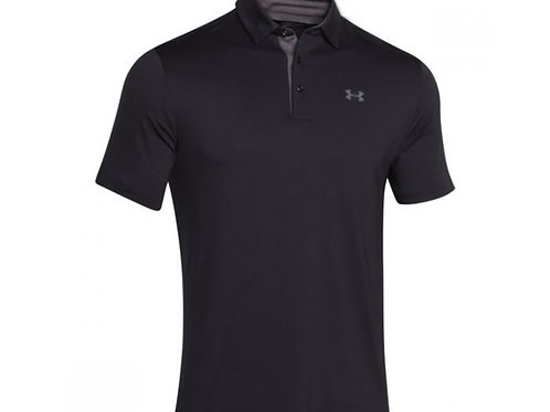 Under Armour Playoff Polo - 1253479-001