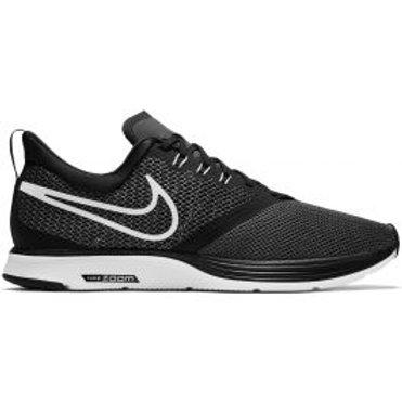 Nike Zoom Strike - AJ0189-001