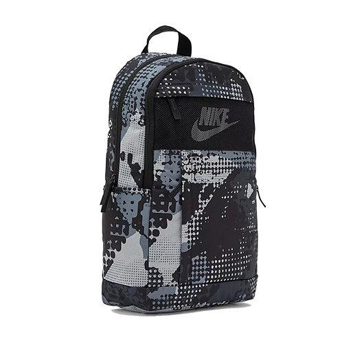 Moral Nike Unisex Estampado - CK7922-010