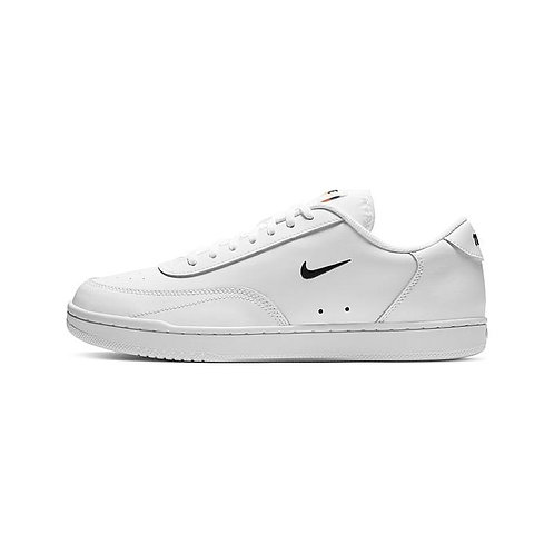 Tenis Nike Court Blanco Classs CJ1679-101