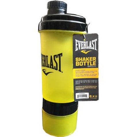 Botella Shaker Neon Everlast - EVSH5P673
