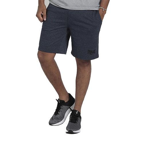 Pantaloneta Algodón Hombre Everlast - EV59NAM303