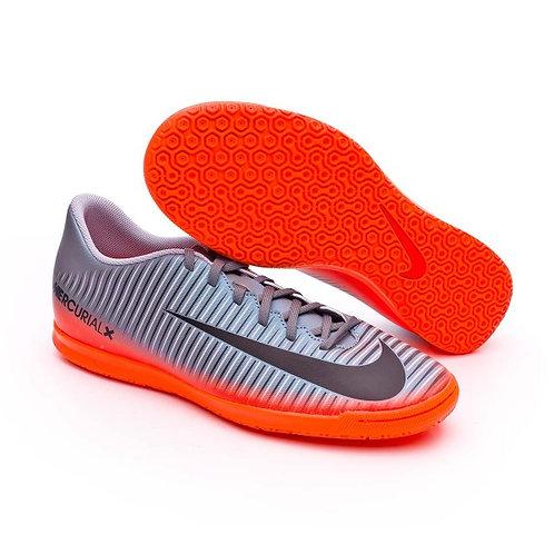 Nike MercurialX Vortex III CR7 TF - 852533-001