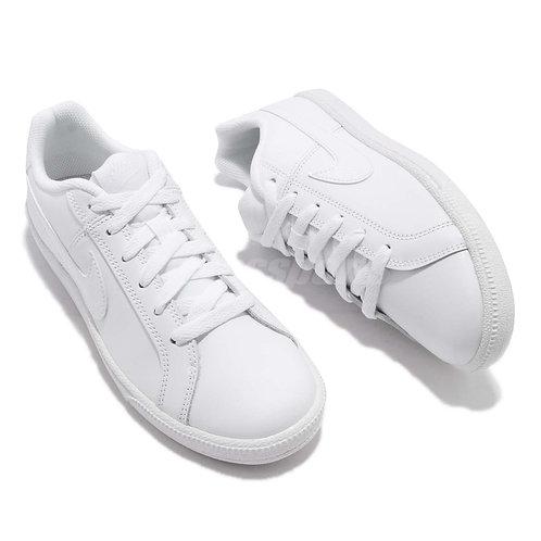 Nike Court Royale - 749867-112