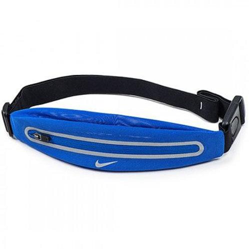 Canguro Nike - AC3845-443