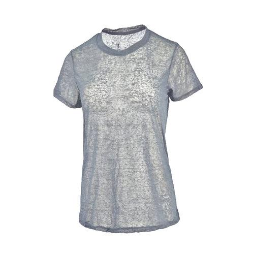 Camiseta Rosada Everlast - EV78AAL535