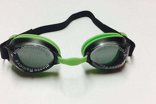 Gafas de Natación SPEEDO RAPIDE Ref: 055099