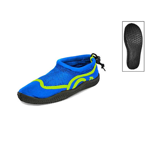 Zapato para agua mar Runic RAQ9B302-RY