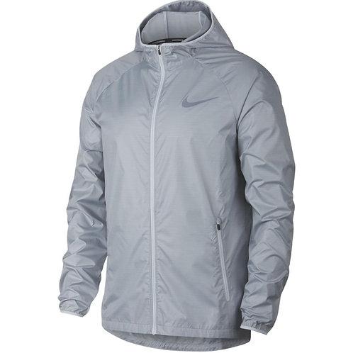 Nike Essential Cortavientos - 856892-043