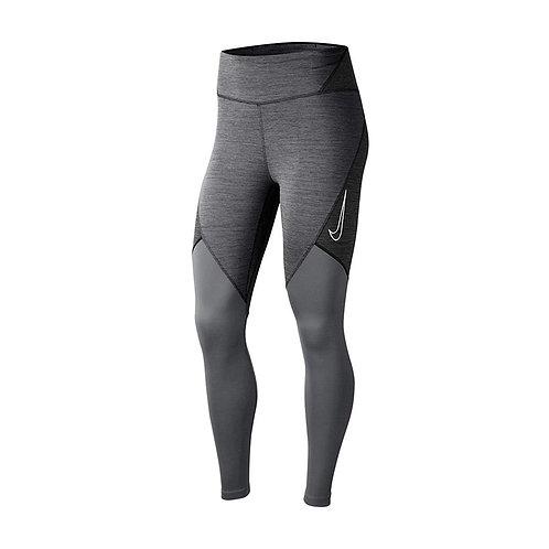 Licra Nike Training Negra CJ3913-010