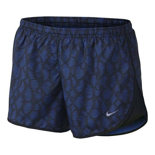 Nike AS FA15 Printed Tempo 686017-480