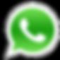 whatsapp logo editado.png
