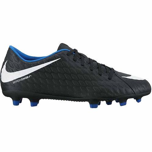 Nike Hypervenom Phade III - 852547-002
