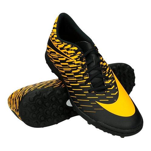 Nike Bravata II TF - 844437-002