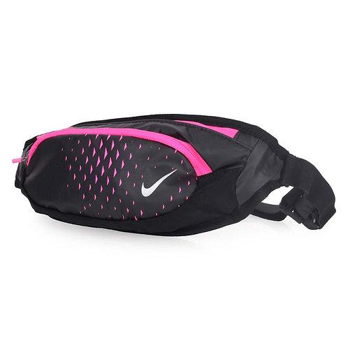 Canguro Nike - NRL91049OS