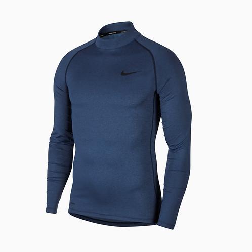 Buso Nike Dri Fit Azul Hombre BV5592-451