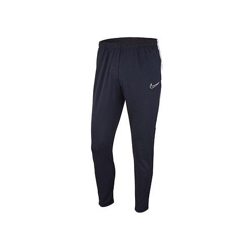 Jogger Nike Negra Junior - AH6073-478