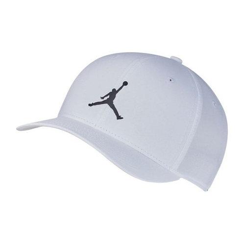 Gorra Nike Jordan Blanca  - AV8439-100