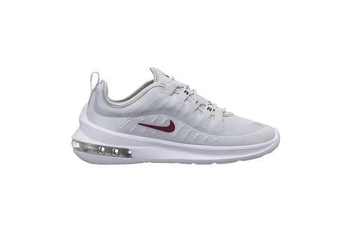 Tenis Nike AirMAx  Gris Claro AA2168-003