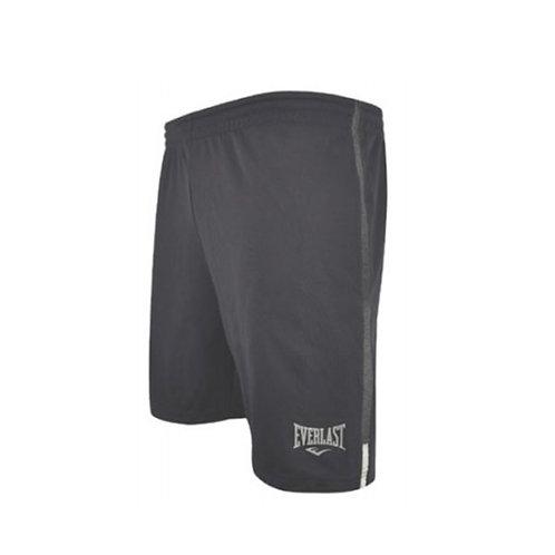 Pantaloneta Hombre Gris Everlast EV50HAM261