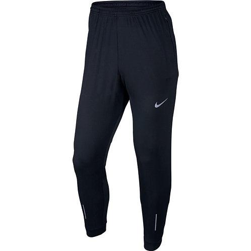 Nike Essential Knit Pantalone - 856898-010