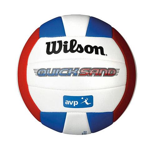 Balón Volleyball Wilson H4893 QUICKSAND