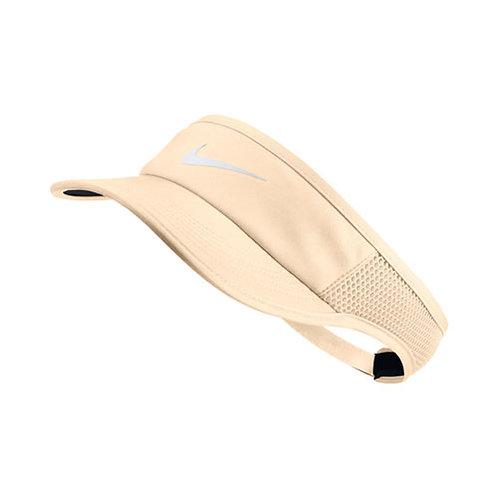 Visera Palo de Rosa Nike - 899656-838
