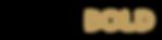 BraveBold Logo2.png