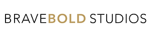 BraveBold Studios LogoColor.png