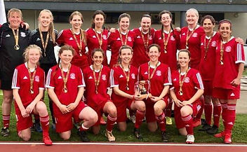 Womens Red Team Duchess 2019.jpg