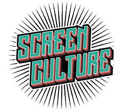 Screen-Culture-Header-Logo-2b.jpg