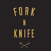 ForknKnife.jpg