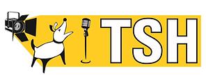 TSH+Logo.PNG
