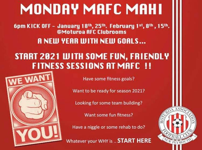 MAFC training 2021.jpg