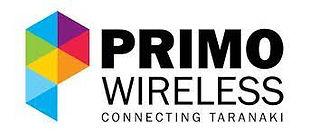 Primo wireless.jpg