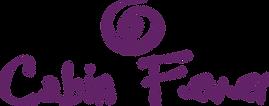 CF-Logo.webp